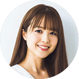 野口由佳さん